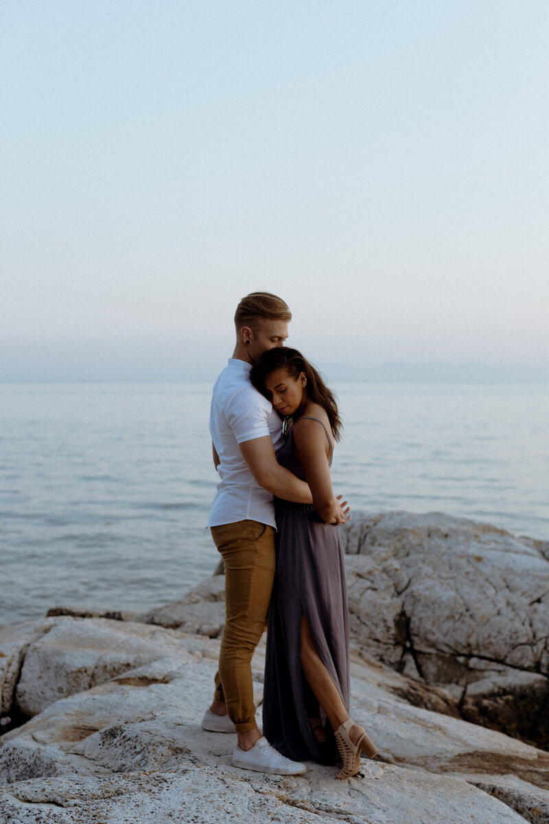 Lighthouse-Park-Engagement-Session-82