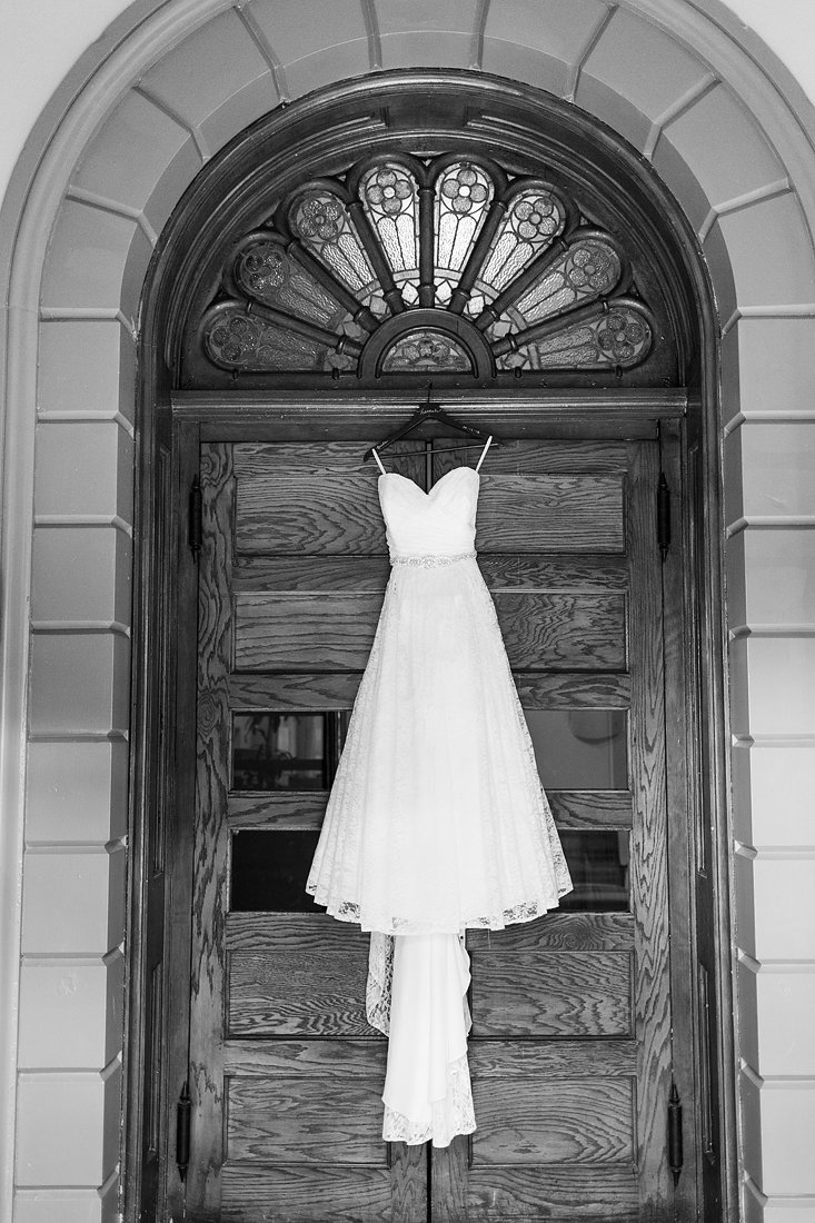 Wedding-Inspiration-Bridal-Dress-Gown-Photo-by-Uniquely-His-Photography03
