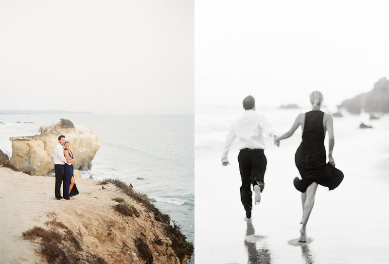 42-Malibu-Engagement-Session