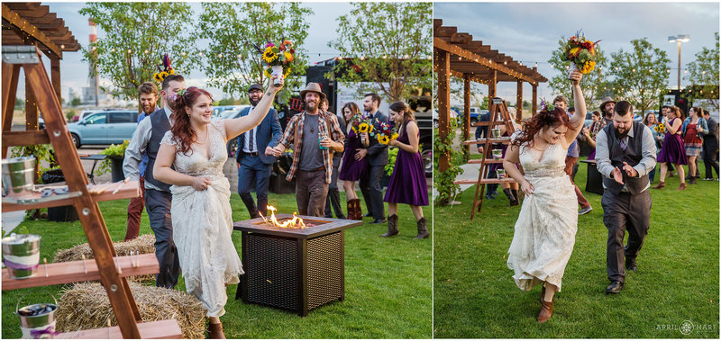 Denver-Colorado-Wedding-Venue-Balistreri-Vineyard-Event-Center