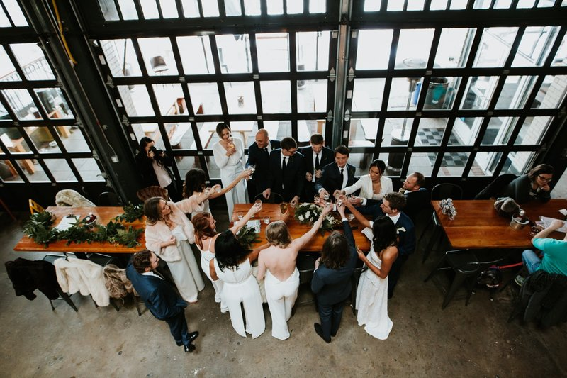 the-transept-otr-winter-wedding-85