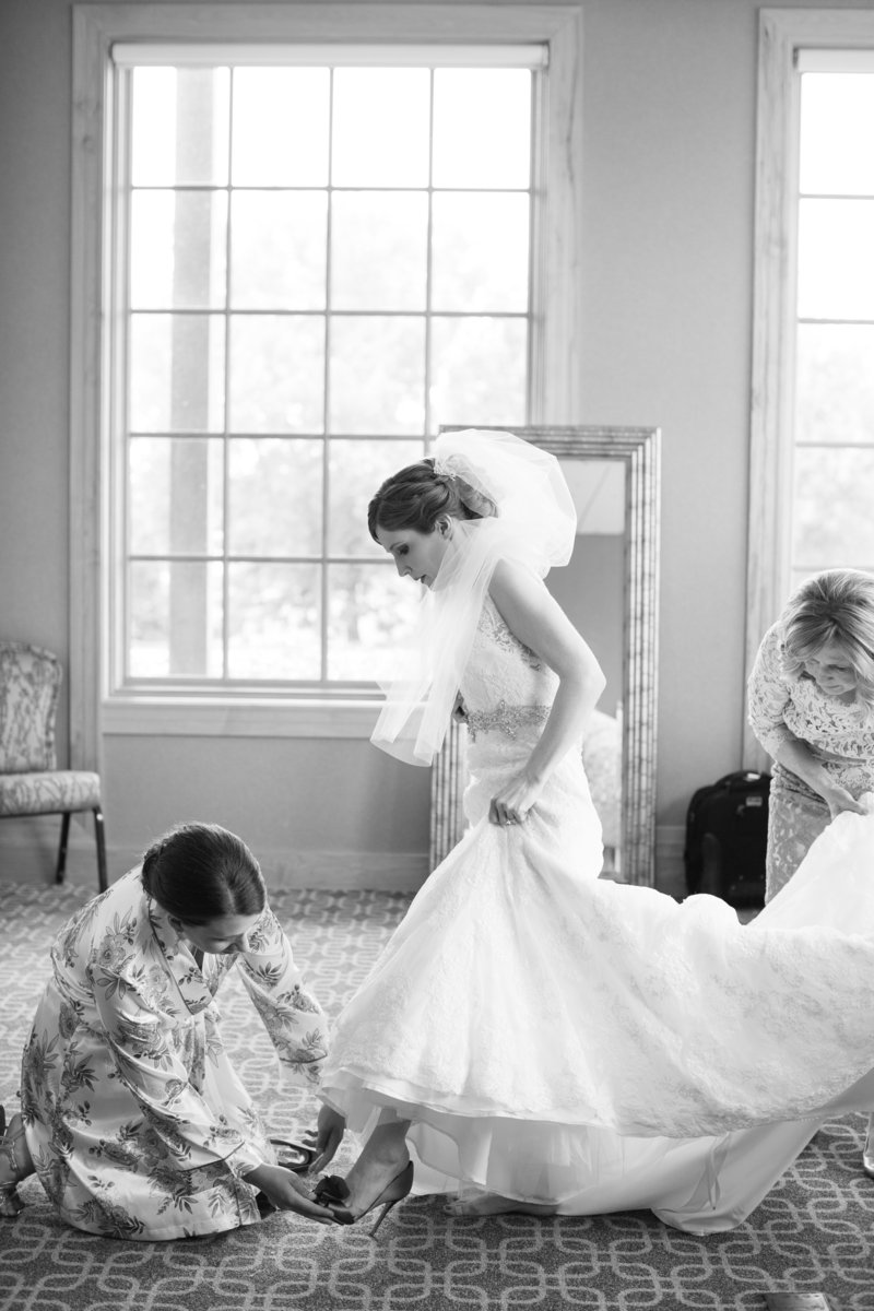 Rachel _ Mike Wedding -0093