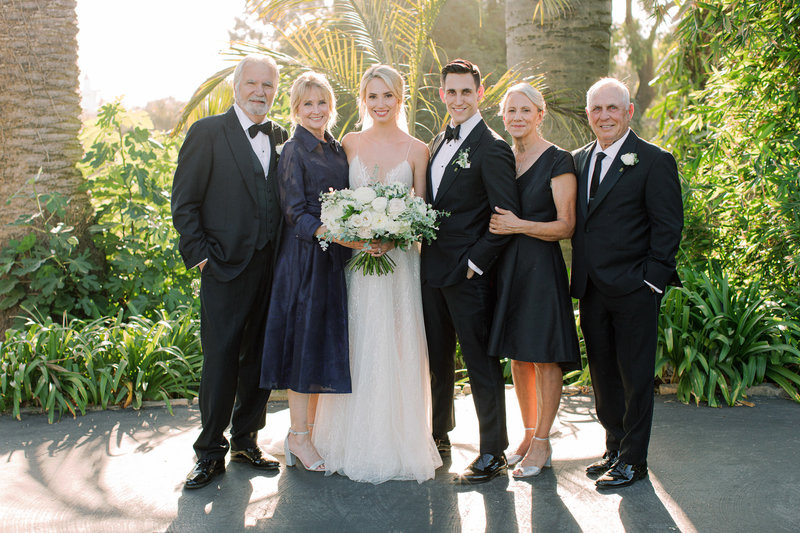 Santa-Barbara-Wedding-Molly-McCook-John-Krause1003