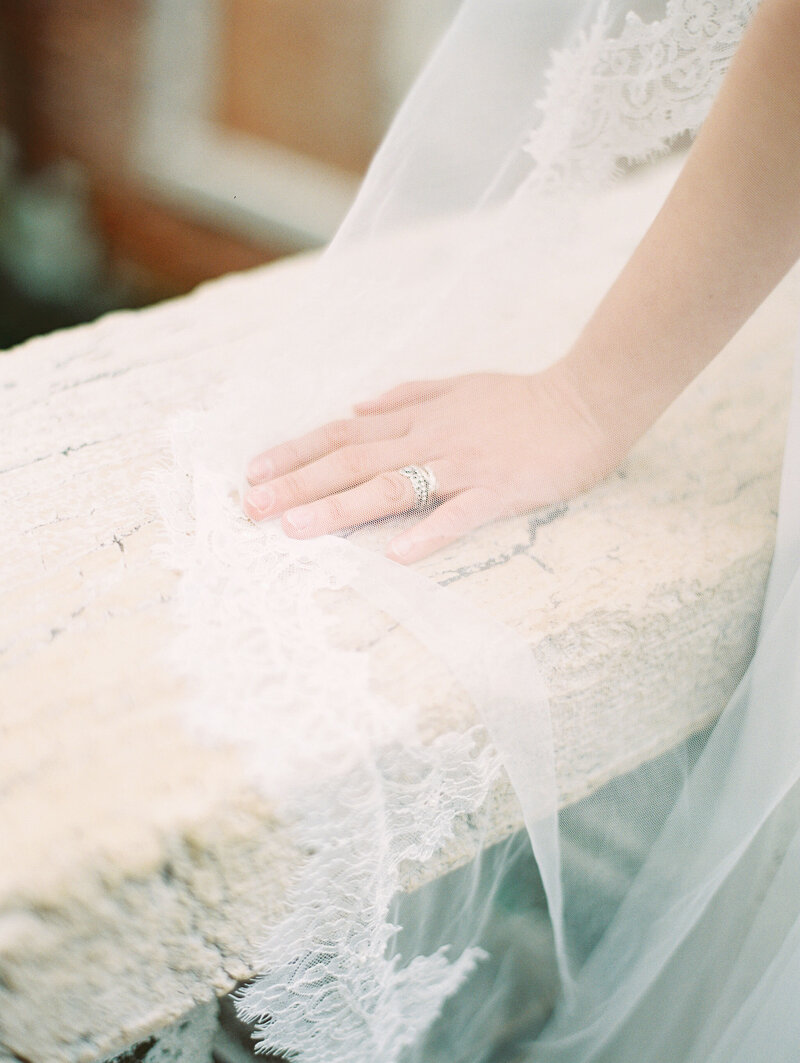 MirelleCarmichael_Italy_Wedding_Photographer_2019Film_078