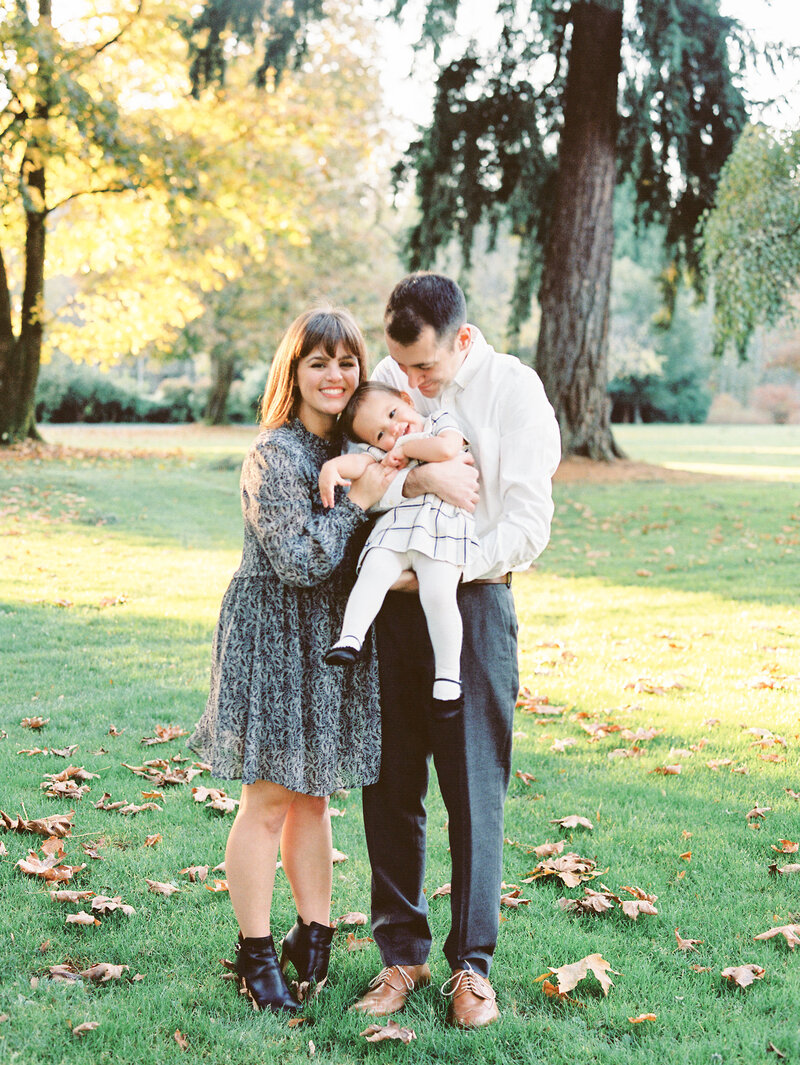 kelseycowleyphotography_family_carpenter-23