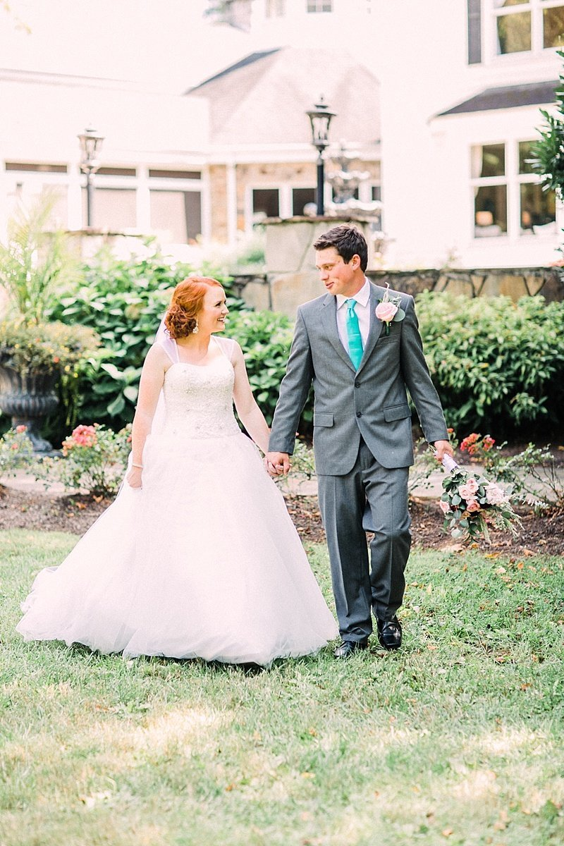 Knoxville Wedding Photographer | Matthew Davidson Photography_0122