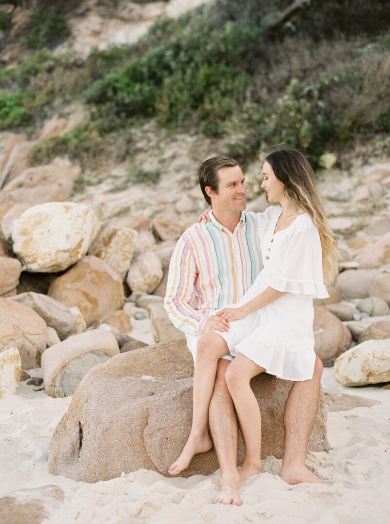 Port Stephens Wedding Lifestyle Honeymoon fine Art Film Photographer Sheri McMahon - Newcastle NSW Photographer -00011
