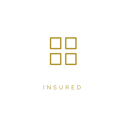 YourMortgageInsured WHITE