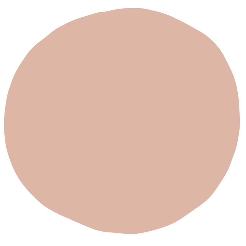 peach shape copy