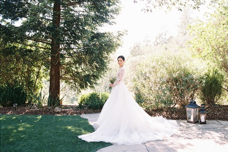 Emily-Coyne-California-Wedding-Planner-p22