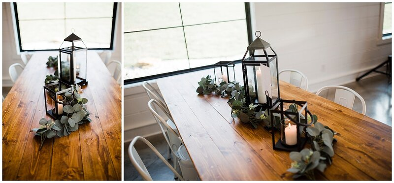 eucalyptus-table-runner-farmhouse-table