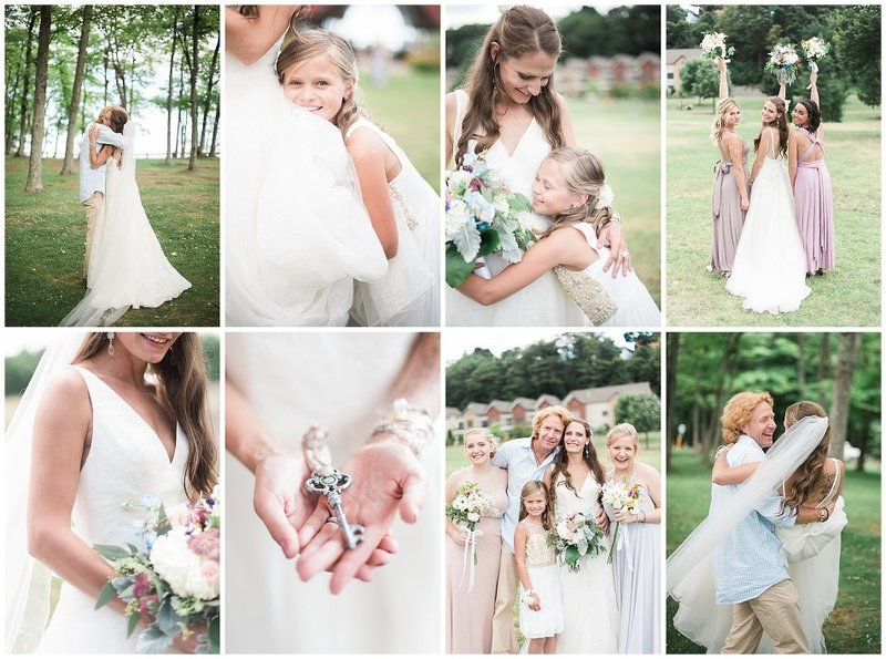 Welcome to Juniper James Photography , I am a Michigan wedding photographer located in Marquette and Sault Ste. Marie and frequently working in Metro Detroit, Traverse City, Grand Rapids, and Northern Michigan.