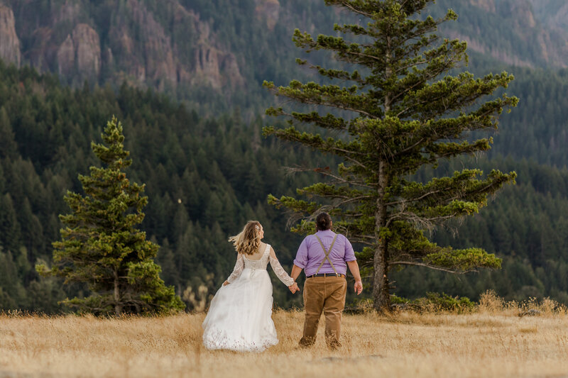 Oregon Elopement Photographer-450
