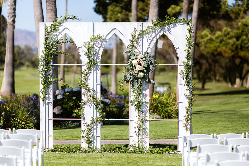 fairbanks-ranch-country-club-wedding-photography-31