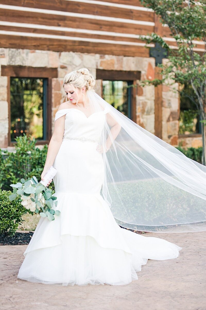 Springs-Event-Venue-Fort-Worth-Wedding-Moni-Lynn-Images_0014