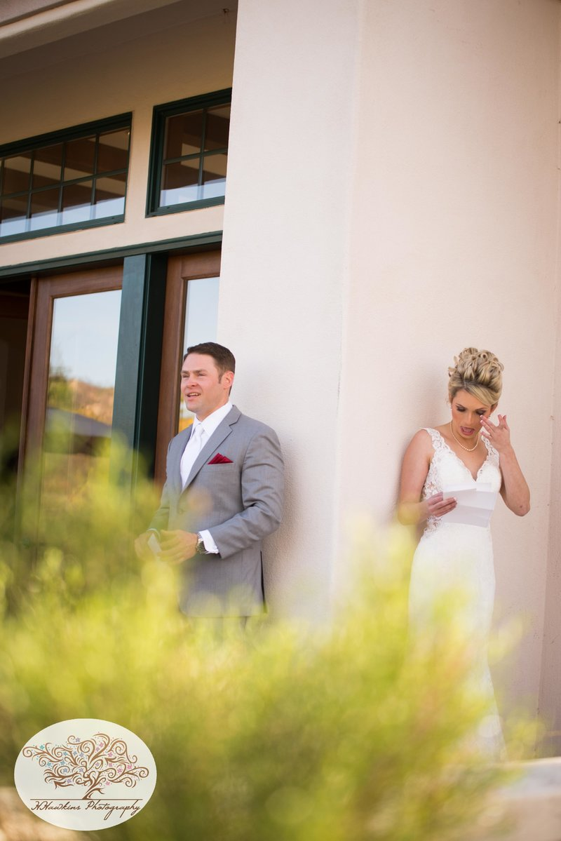 Maderas Golf & Country Club Wedding pictures San Diego CA-42