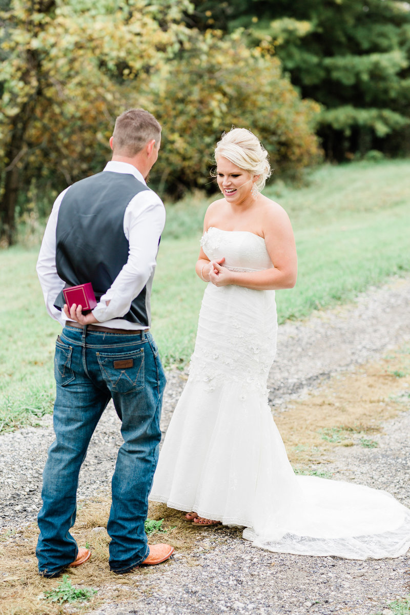 FieldstonePhotography158