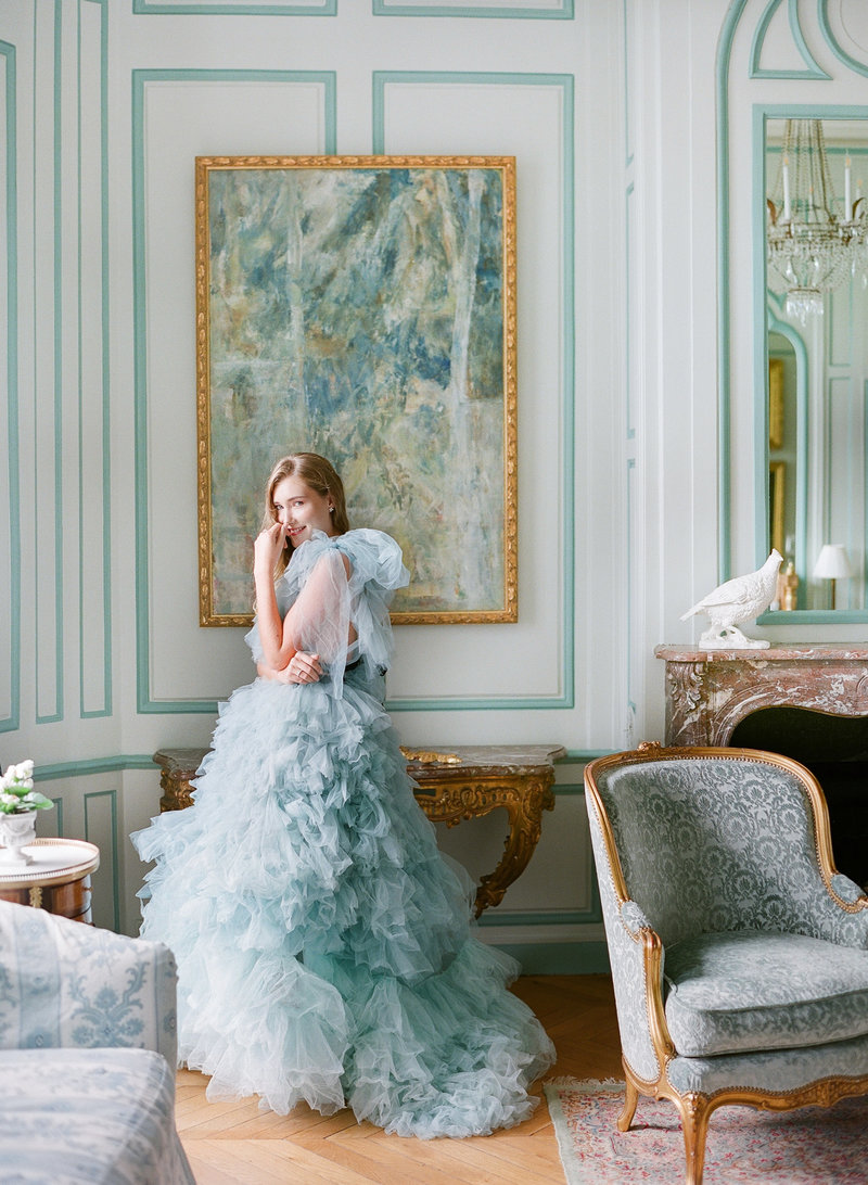 MOLLY-CARR-PHOTOGRAPHY-CHATEAU-GRAND-LUCE-MARIE-ANTOINETTE-25