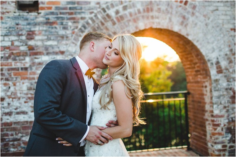 savannah-athens-atlanta-wedding-photographer-39