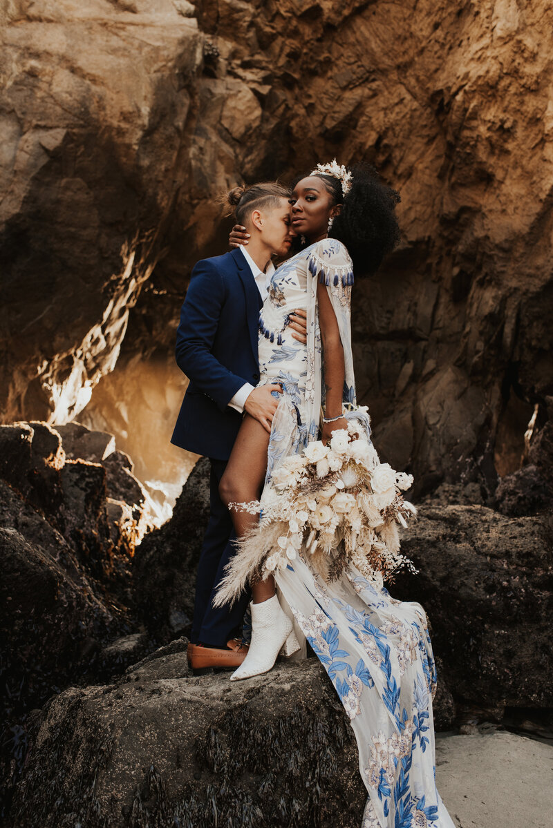 The-Rowleys-elopement-monterey-big-sur-california-by-bruna-kitchen-photography-105