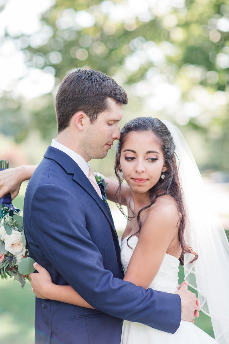 Jennifer B Photography-UNC Chapel Hill Wedding-Carolina Blue-Alex and Ashlyn53