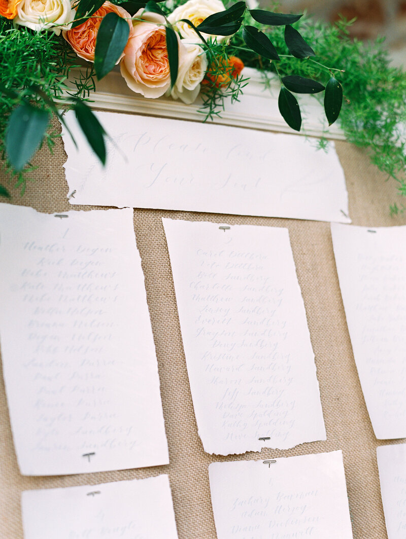 Liz_Nick_Wedding_Film_092