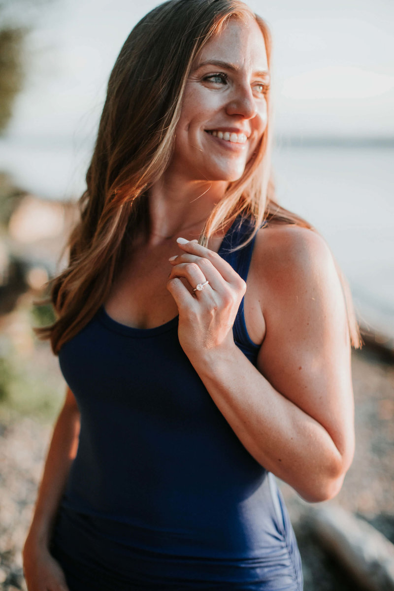 Seahurst-Park-Sunset-Engagement-Kristen+Leo-Seattle-Sneak_peak-2019-209