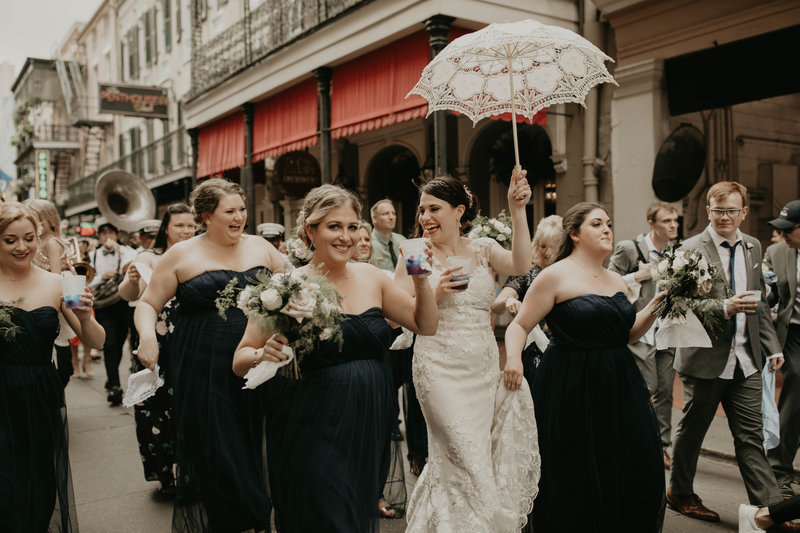 new-orleans-wedding-picture-dan-marisa-1