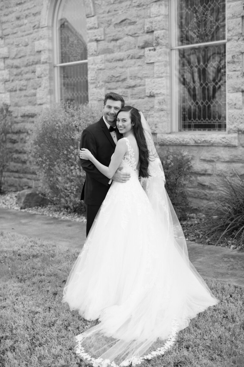 allison-tanner-wedding-fredericksburg-wedding-88