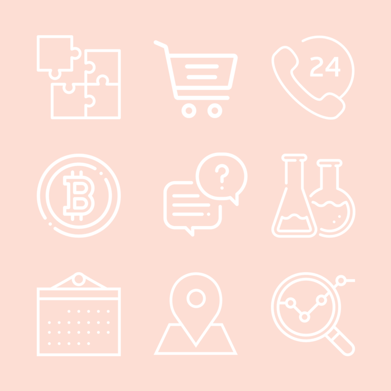 pink_OverviewPage_icons_business