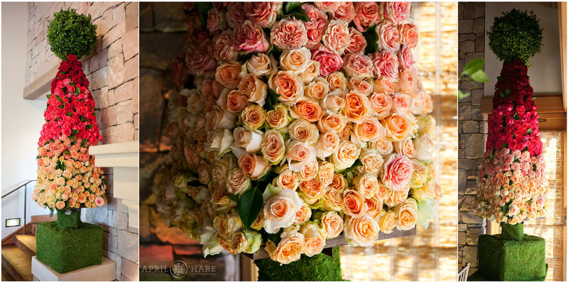 Denver-Colorado-Wedding-Floral-Designer-Bloom-by-Anushka-7