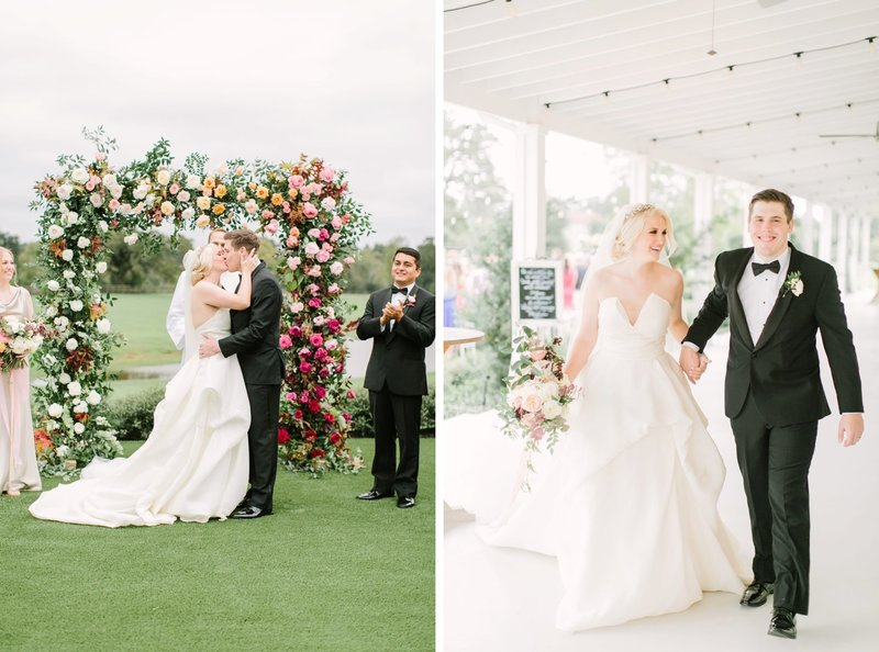 Houston-Wedding-Photographer-Mustard-Seed-Photography-The Farmhouse-Wedding-Allison-and-Robert_0021