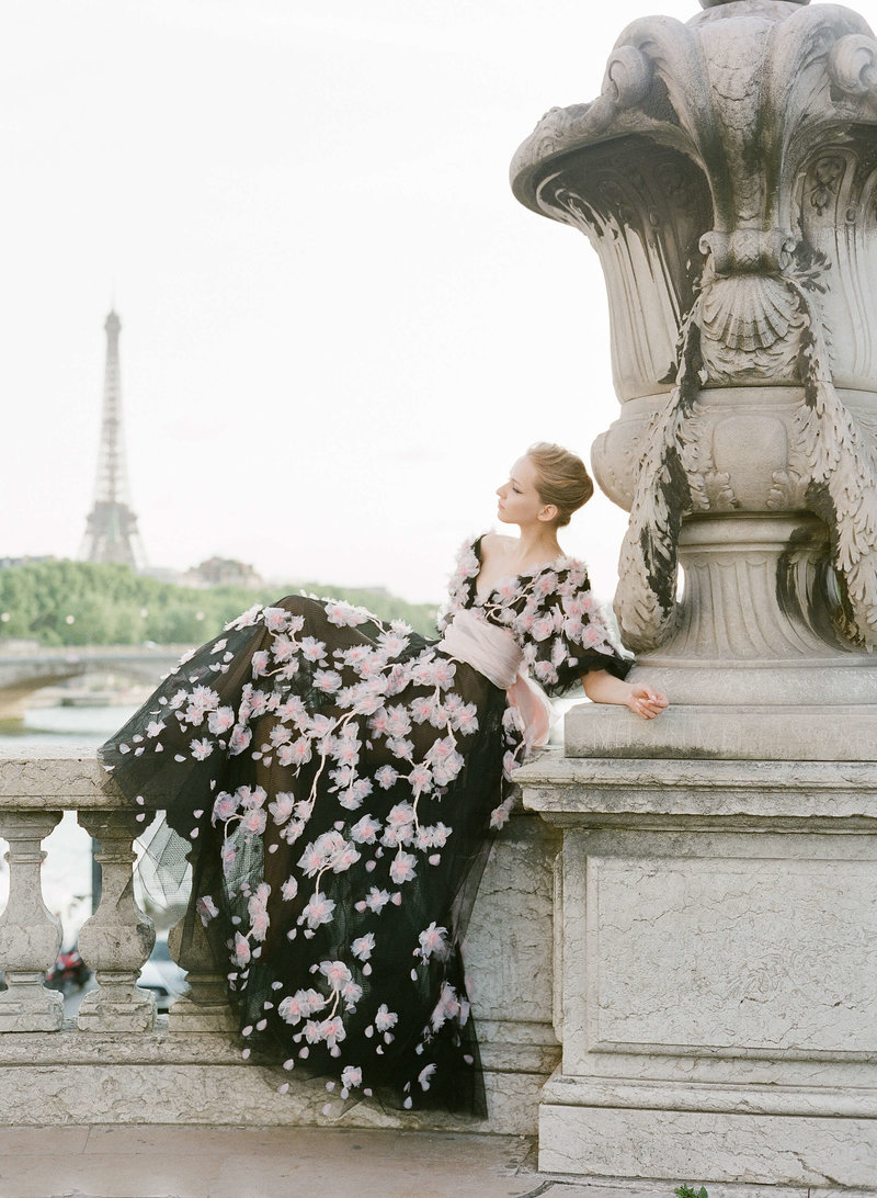 24-KTMerry-FlutterMag-MarchesaFashion-Paris