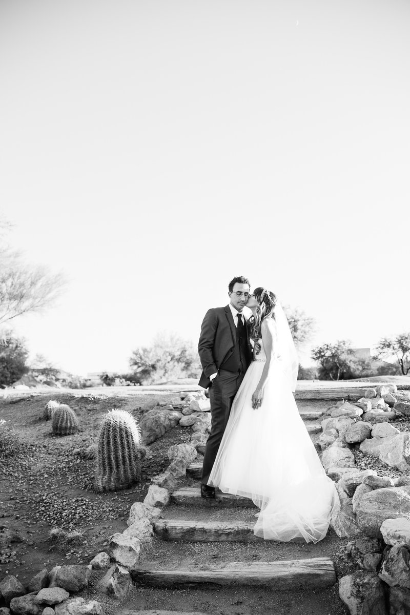 Arizona Wedding Photographer PMA Photography