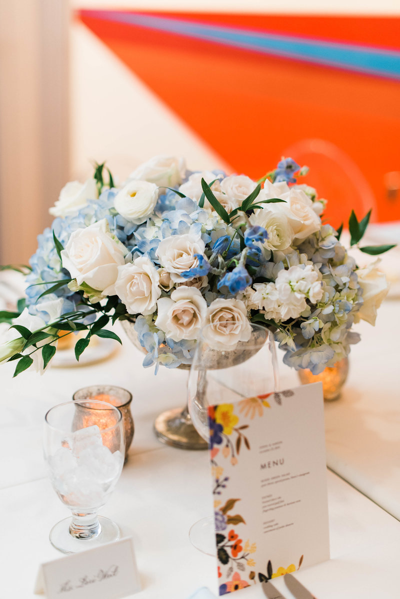Anna + Aaron-New-Orleans-Museum-of-Art-Wedding_Gabby Chapin Photography_00666