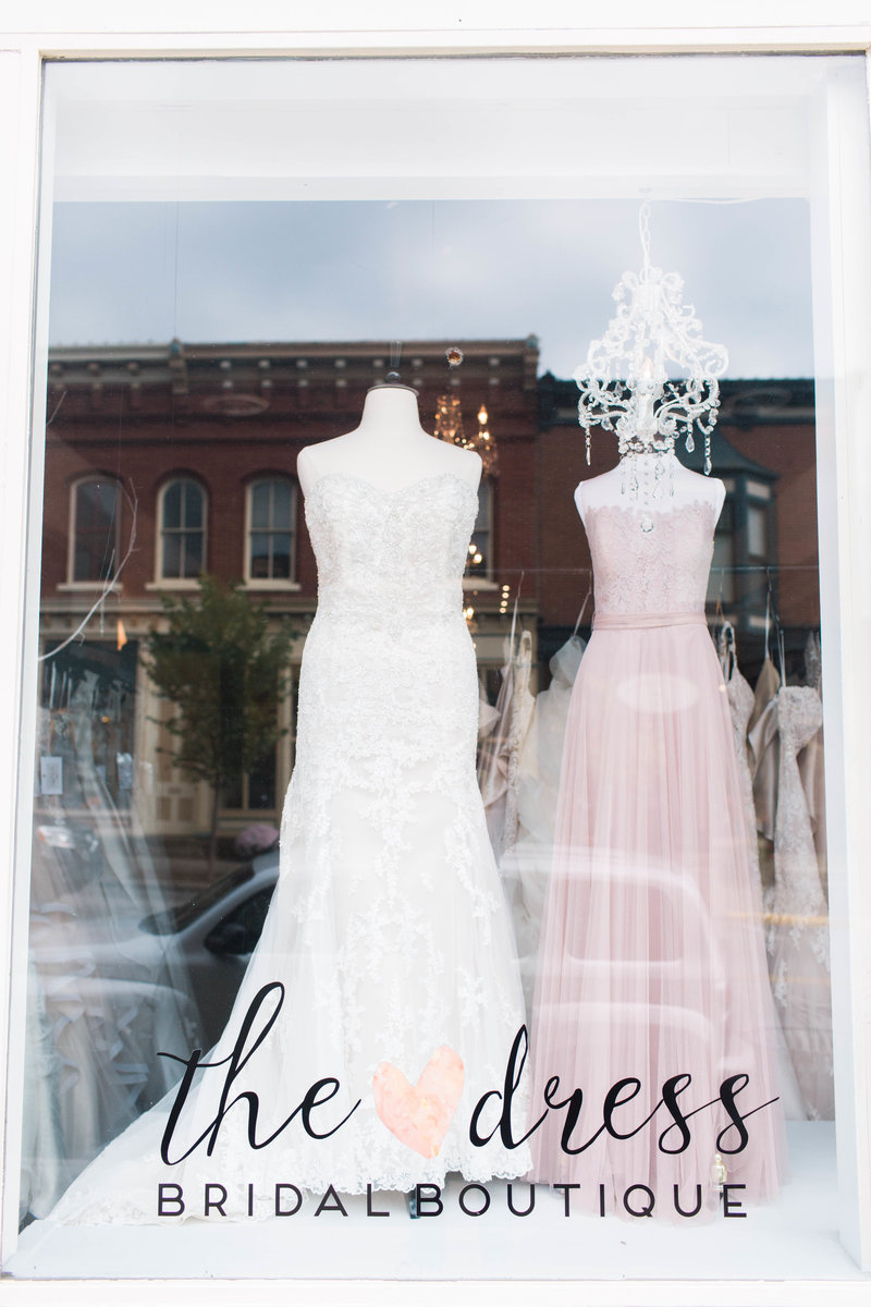 medina-ohio-akron-cleveland-wedding-bridal-dress-shop-boutique081