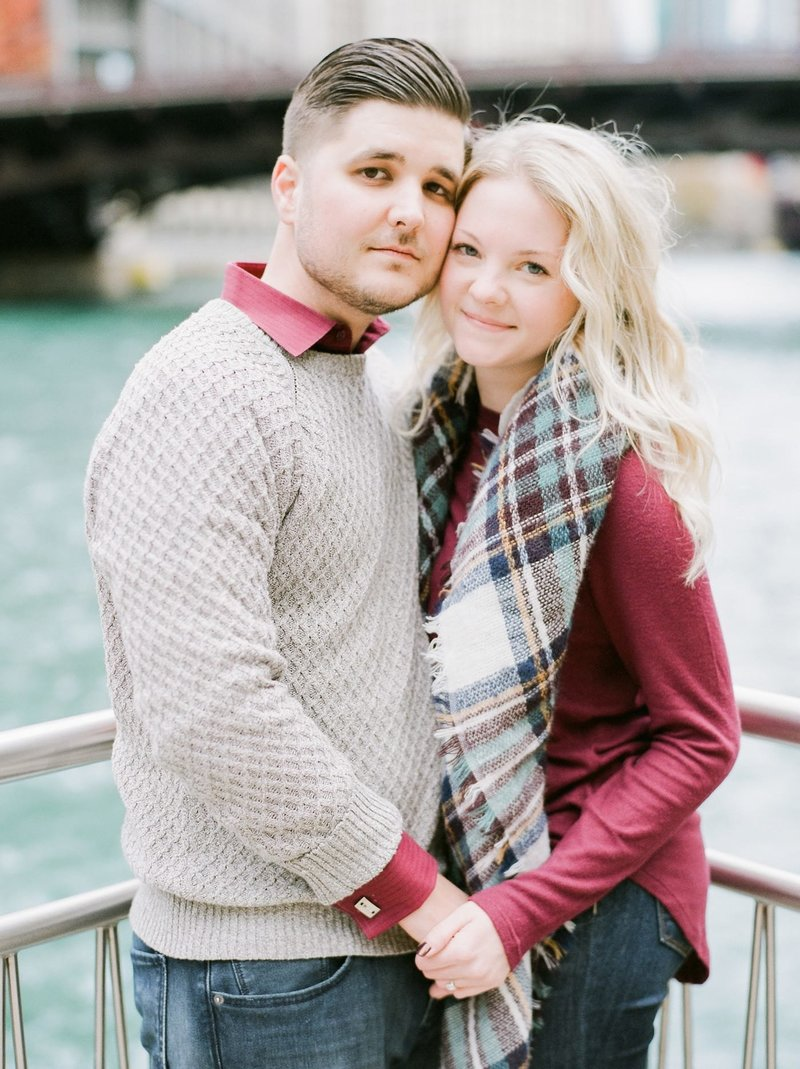 Sarah-Ryan-Engagement-Photography-Chicago-8