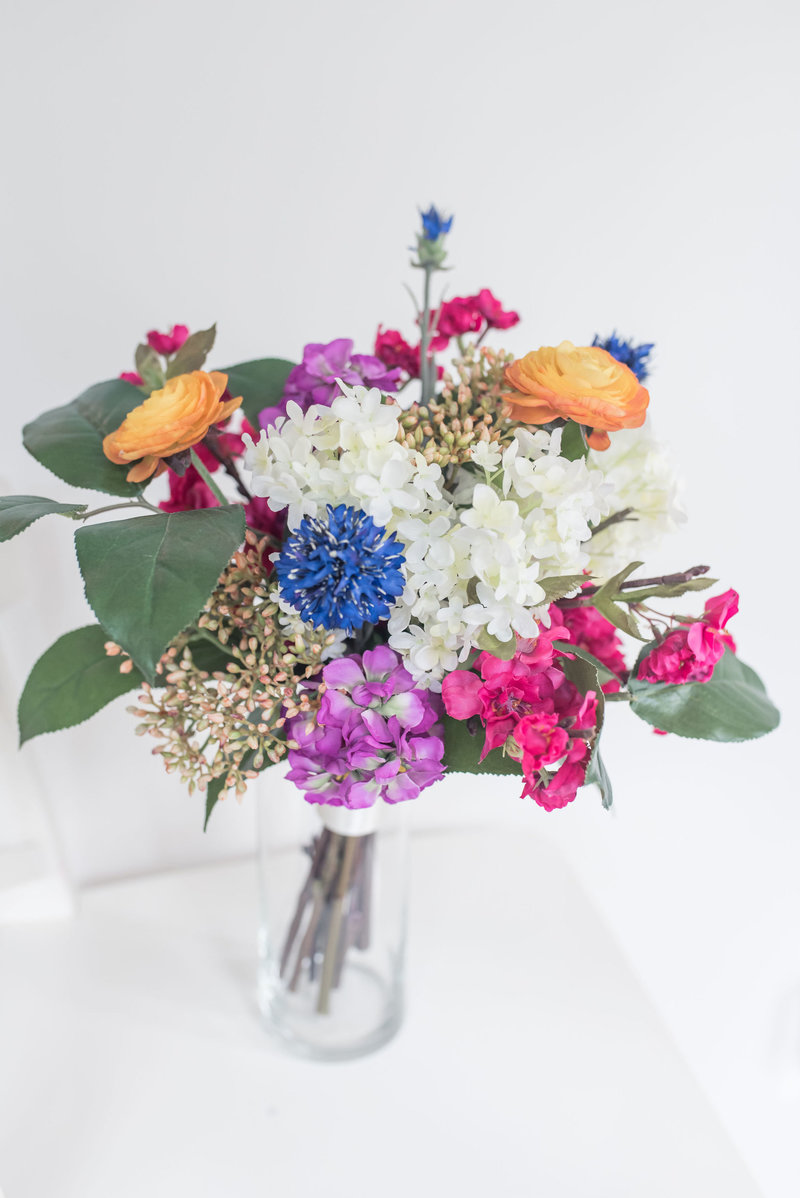FLOWERSMITH-STUDIO-RENTALS-CAPTURED-BY-KELSEY-38