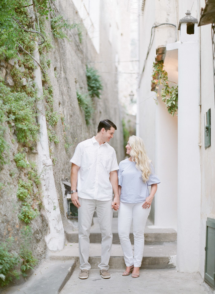 amalfi-coast-wedding-photographer-jeanni-dunagan-10