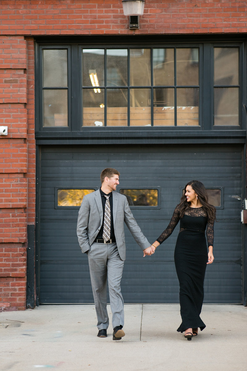 Nicole _ Michael Engagement-0057