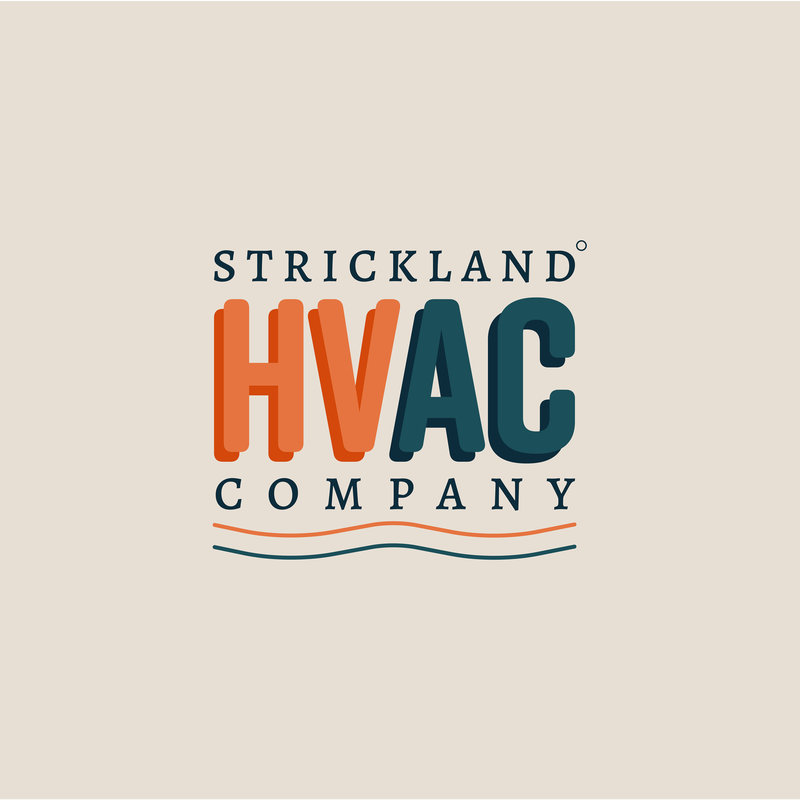 LRC_Strickland-HVAC-Co_Brand-03