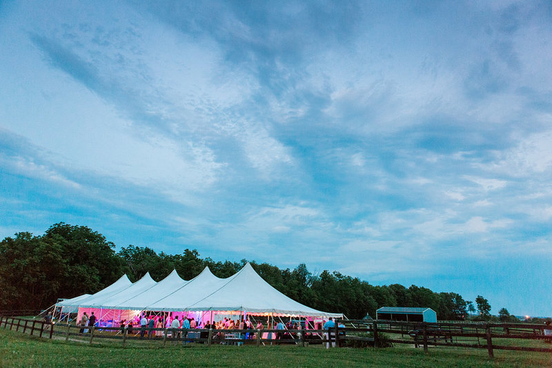 Wedding-Walnut-Way-Farm-Cocktail-Hour-Photo-By-Uniquely-His-Photography089