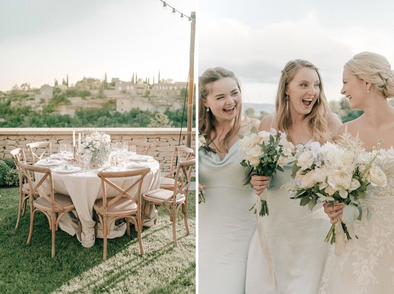 067_Gordes_Destination_Wedding_Photographer_Flora_And_Grace (1 von 1)_Gordes_Destination_Wedding_Photographer_Flora_And_Grace (208 von 359)