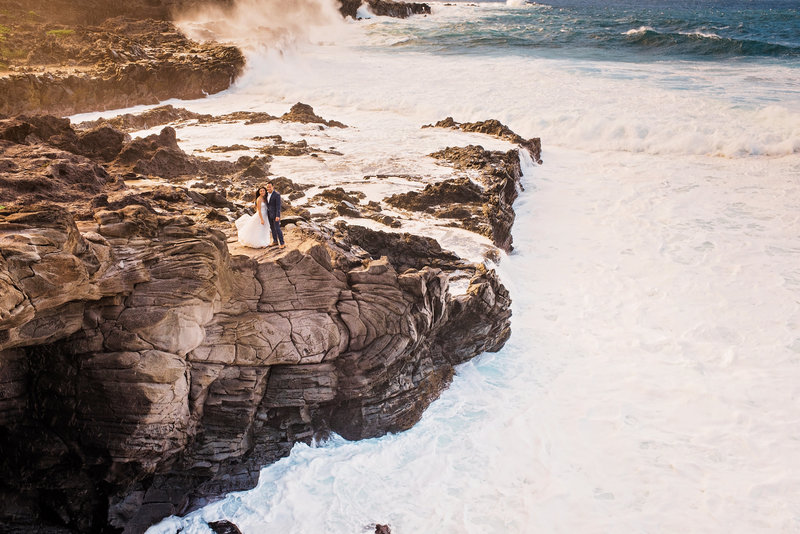 mauiwedding-0221