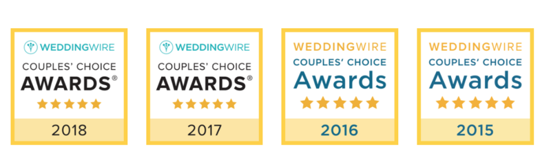 weddingwire-reviews2020