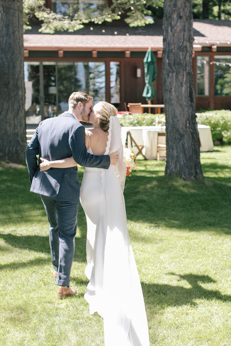 LakeTahoeWeddingPhotographer_AnnaMarks_059