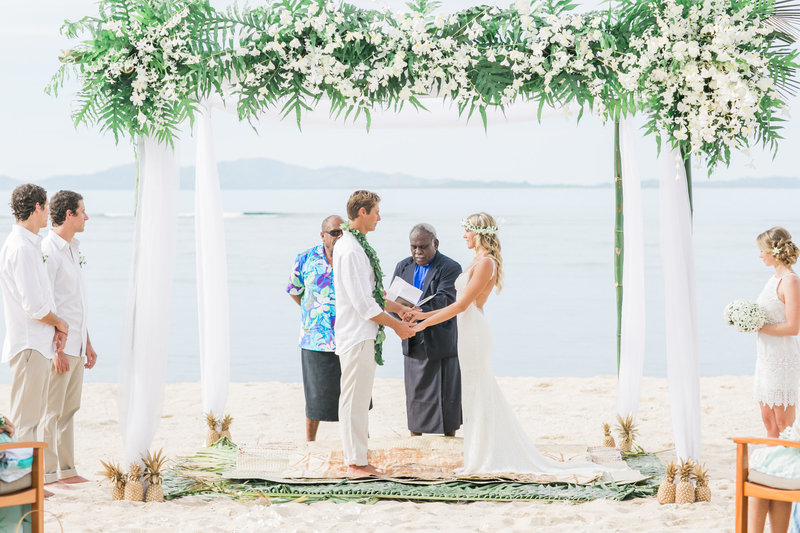 Fiji Featured Wedding-0102