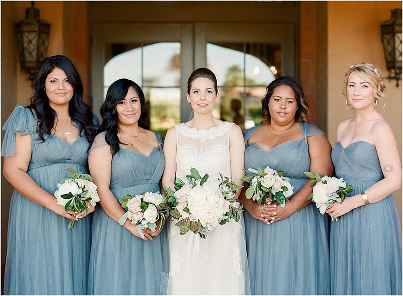 andalusia resort wedding_0009