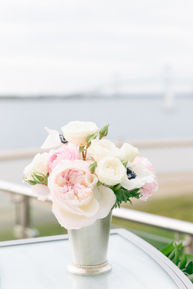 gurneys-wedding-photography-newport-rhodeisland3097