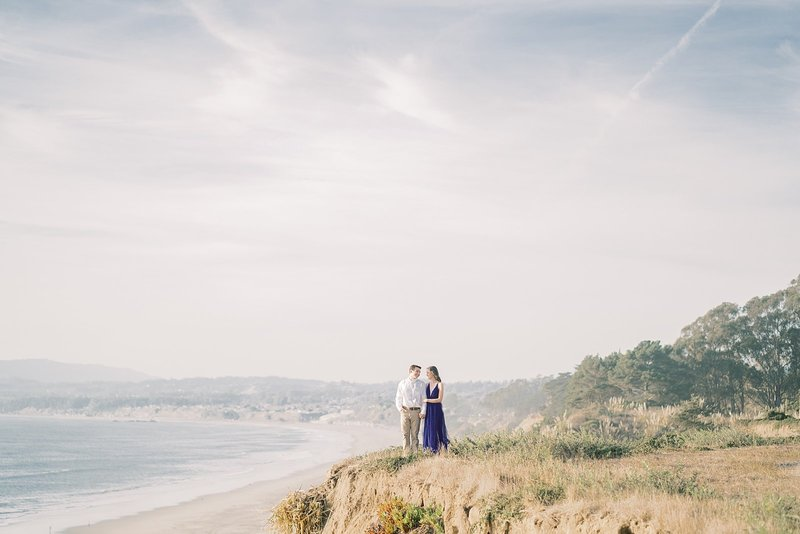 San Francisco Northern California Wedding Photographers 1